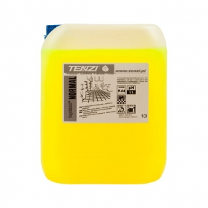 TENZI Top Efekt Normal 10L