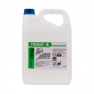TENZI Top Efekt Total 5L